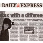 daily express - 7 january 2010_norainlogo