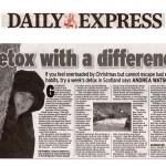 daily express - 7 january 2010_norainlogo
