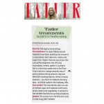 tatler - january 2010_norainlogo