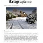 telegraph.co.uk - 2 january 2010_norainlogo