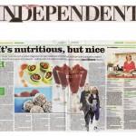 independent life - 11 february 2010_norainlogo